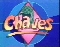 Chaves cole��o completa